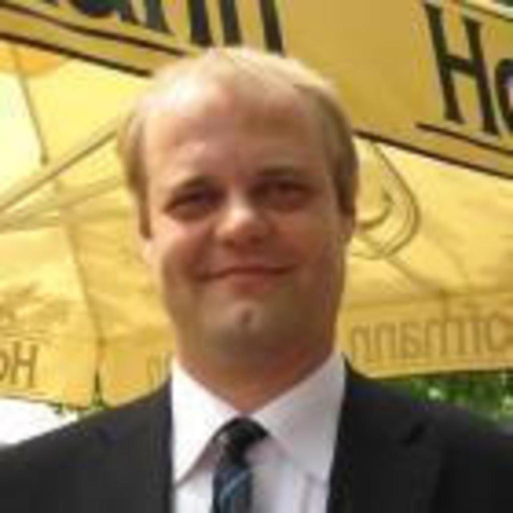 michael heinold network consultant engineer cisco