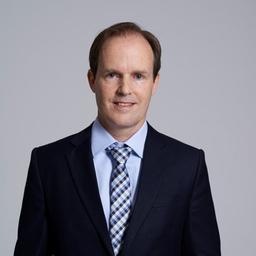 Yann Cuccarède's profile picture