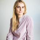 Melanie Petersen-O'Connor - Berlin