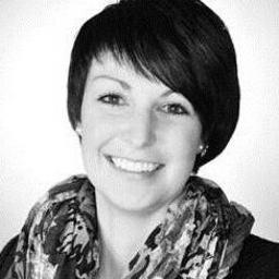 Kathleen Elle's profile picture