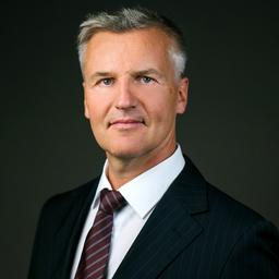 Ing. Andreas Morgenbesser MBA - Donhauser GmbH - Wien