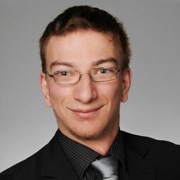 Leonhard Fischl