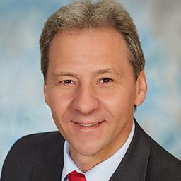 Walter Kalcher - Ing. Walter Kalcher Qualitätsmanagement - Wien