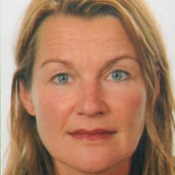 Kirsten Jantke - Kirsten Jantke - Köln