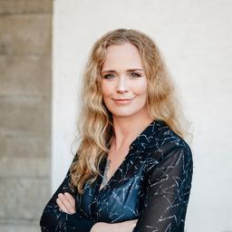 Barbara Feldmann's profile picture