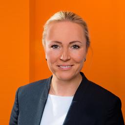 Saskia Prenzel's profile picture