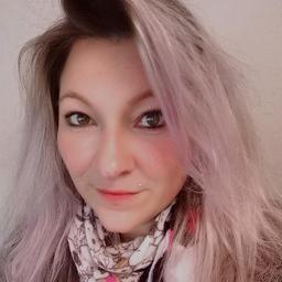 Katrin Ferner's profile picture