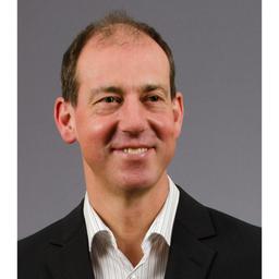 Stefan Barkanowitz's profile picture