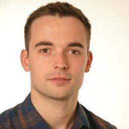 Paul Kunze - Materna Information & Communications SE - Dresden