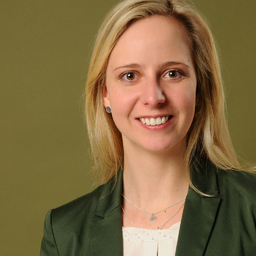 Esther Ackermann's profile picture