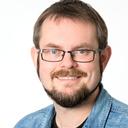 Matthias Bruns - Osnabrück