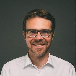 Jochen Stange - die medienagenten oHG - Bad Dürkheim