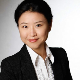 Lan Bi's profile picture