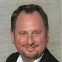 Lasse Niehaus's profile picture