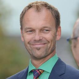 Thomas Gehle