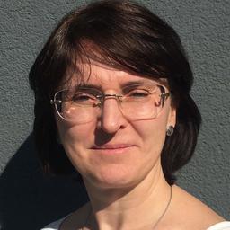 Laura Conrad's profile picture