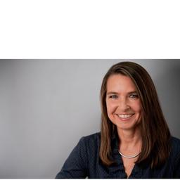 Tanja Avignon's profile picture