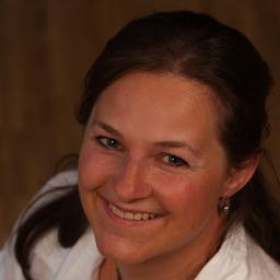 Iris Witt