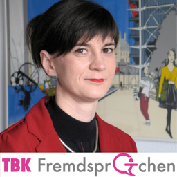 Yvonne Pommier's profile picture