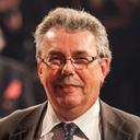 Herbert Hofmann - Wien