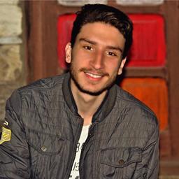 Faisal Alswairky - Victoria entertainment team - Hurghada