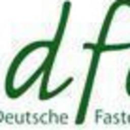Andrea Chiappa Deutsche Fastenakademie - Deutsche Fastenakademie e.V. - Bad Homburg