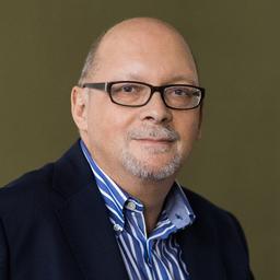 Bruno Züttel
