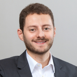 Kilian Lorenz