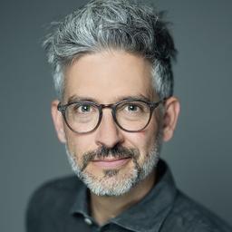 Nicolás Durán's profile picture