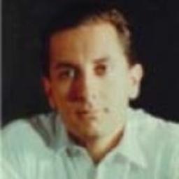 Dieter Hofmann - CHILI Communications - Wien