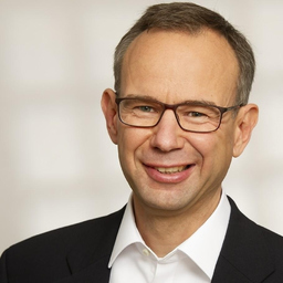 Henning Töpfer