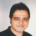 Murat Turan - istanbul
