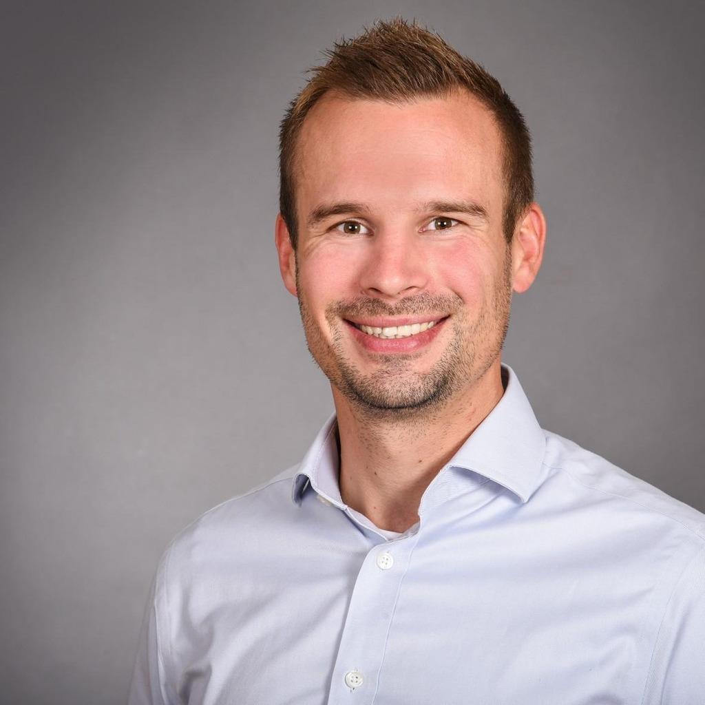 Matthias Elsbecker's profile picture