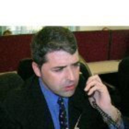 Lonnie Mc Rorey - T i 2 2 Associates - Capital Federal