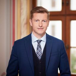 Carsten Fleischer's profile picture