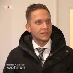 Felix Geis - Immogeis | Immobilien mit Herz - Frankfurt am Main