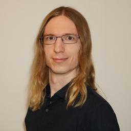 Simon Bartha's profile picture
