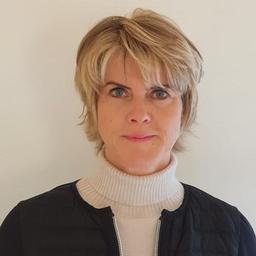 Nicole Klug - Klug Personalmanagement GmbH & Co KG - Berlin