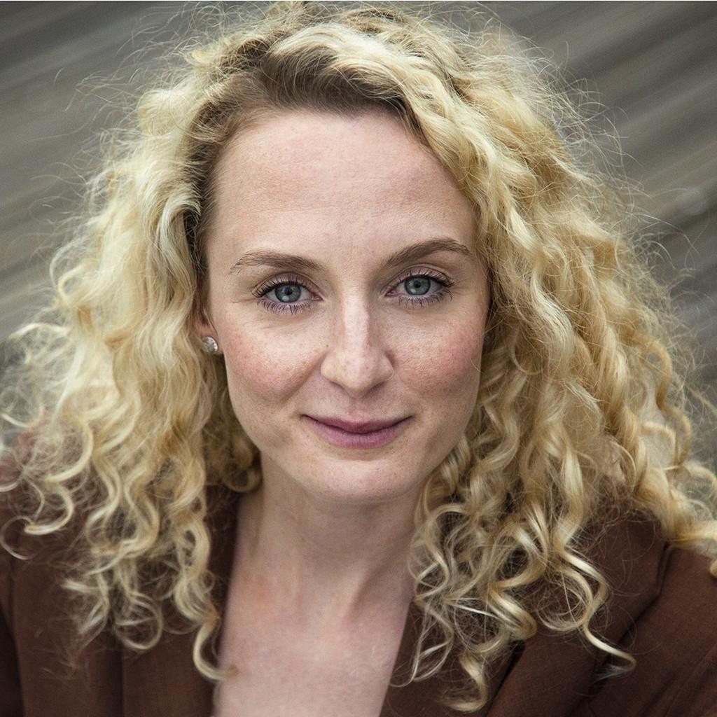 Anja Bäcker's profile picture