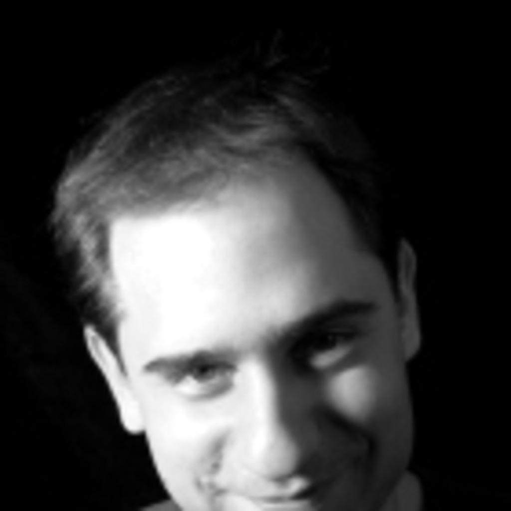 Manuel Schmitt
