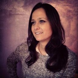 Ana Bogdanovic's profile picture