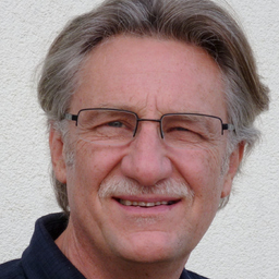Harry Frischknecht - Eigenständiges Unternehmen, Help Ministries, Frischknecht Coaching - Bern
