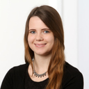 Melanie Hansen - Hamburg