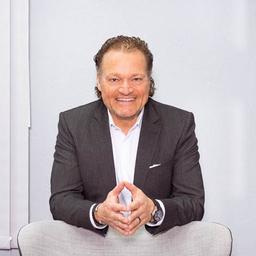 Prof. Dr Dirk Zupancic - DZP Prof. Dr. Dirk Zupancic Projects GmbH - Ilsfeld