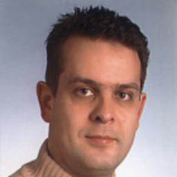 Walter Ahrend's profile picture