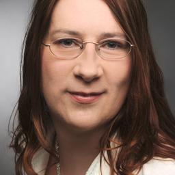 Kerstin Heiden