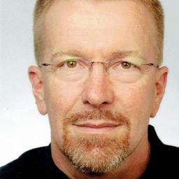 Dipl.-Ing. Joachim Martens - Joachim Martens - Sittensen