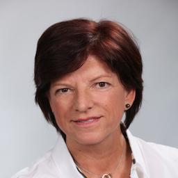 Dr. Sylvia Reul-Freudenstein