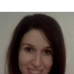 Ouisa Bousbain's profile picture