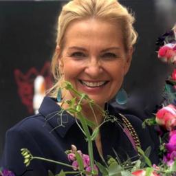 Claudia Schink